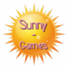 Sunny-Games