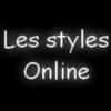 les-styles-online