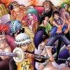 A-Best-Of-Manga