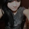 paul1na