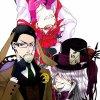 un-Manga-une-Histoire
