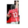 Profil de Entreprise-football91