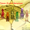 Profil de team-fruits-bowisse