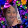 Profil de mes-passions82