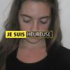 Citation-de-LouiseP