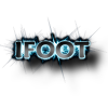 Profil de FootInfo