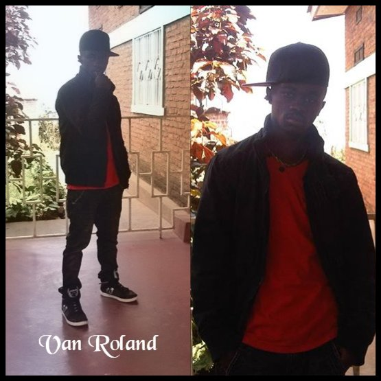 Its van's swagg