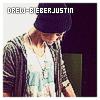 Profil de Drew-BieberJustin
