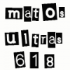 Profil de matos-ultras618