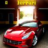 Profil de Love-Ferrari