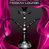 Profil de hookah06