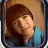Profil de Celia-lamissdu33