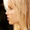 Profil de ClaireH0lt