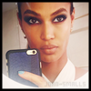 Profil de Joan-Smalls