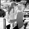 Profil de amoursucre-storyz