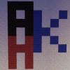 Profil de AHKCRAFT