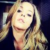 Profil de Pieterse-Sasha