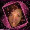 Profil de titebiboune