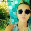 Profil de Miley-Gyrus