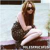 Profil de MilesRayCyrus-skps1