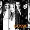 Profil de Gossip-Girl-xoxo83