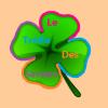 Profil de le-trefle-des-saveurs