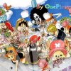OnePiece--fic