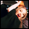 Profil de AmandaSeyfried