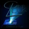 Profil de Cine-Look
