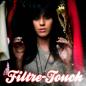 Profil de Filtre-Touch