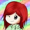 Profil de Kuroki
