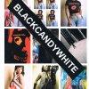 BLACKCANDYWHITE's Profile