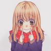 Love-Mes-Manga
