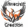 Profil de minecraftcreation