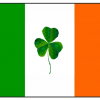 Profil de Ireland--Music