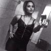 Profil de Demiii-Lovatooo
