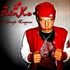 ZinKo-Officiel
