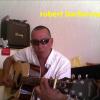 Profil de Robert-Barbarossa