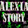 Alexia-story