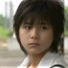 Profil de MitsuTsuki