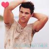 Profil de TaylorLauttner