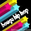 BHHOP