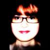Profil de ISMYLIFE-shop