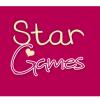 Profil de Star-Games