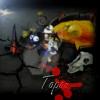 Profil de Tapou-maimane