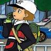 Profil de pokemoonXX