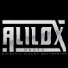 alilox-prod