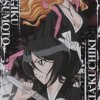 Profil de Rangiku-and-Rukia-Bleach