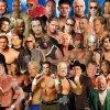 Profil de wwe-superstars-wwe
