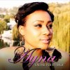 Profil de ayna-musiic
